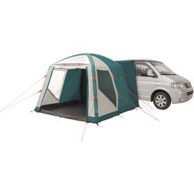 Easy Camp Podium Air Auvent, green/light grey